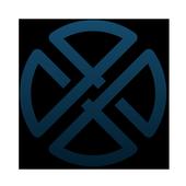 CenterCard icon