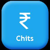 ChitsPro Demo icon