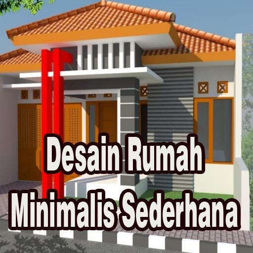 900 Koleksi Gambar Desain Rumah Minimalis Yang Sederhana Gratis