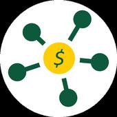 Central UFABC - Vendedores icon
