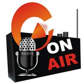 Central Volume Radio icon