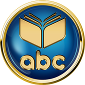 AbcMed icon