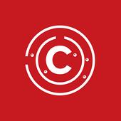 Central Social icon