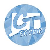 CTScene – Connecticut Fun icon