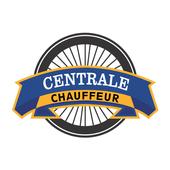 Centrale Chauffeur icon
