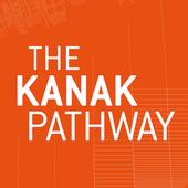 Tjibaou Centre: Kanak Trail icon