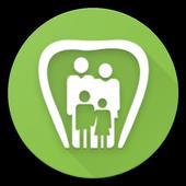 Centre for Dentistry (Beta) (Unreleased) icon