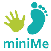 miniMe icon
