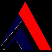 Centro Assicurativo Etneo icon