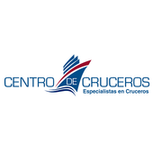 Cruceros Colombia icon
