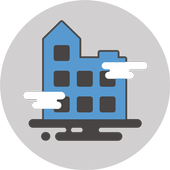 Comercios Benicasim icon