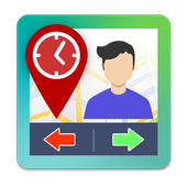 ERP2 Presenze icon