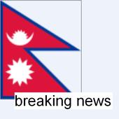 nepal_brk_news icon