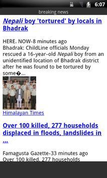 nepal_brk_news poster