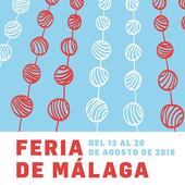 Feria de Málaga 2016 icon