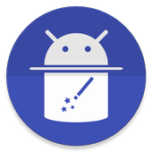 Magic Appli icon