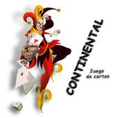Continental Puntuaciones icon