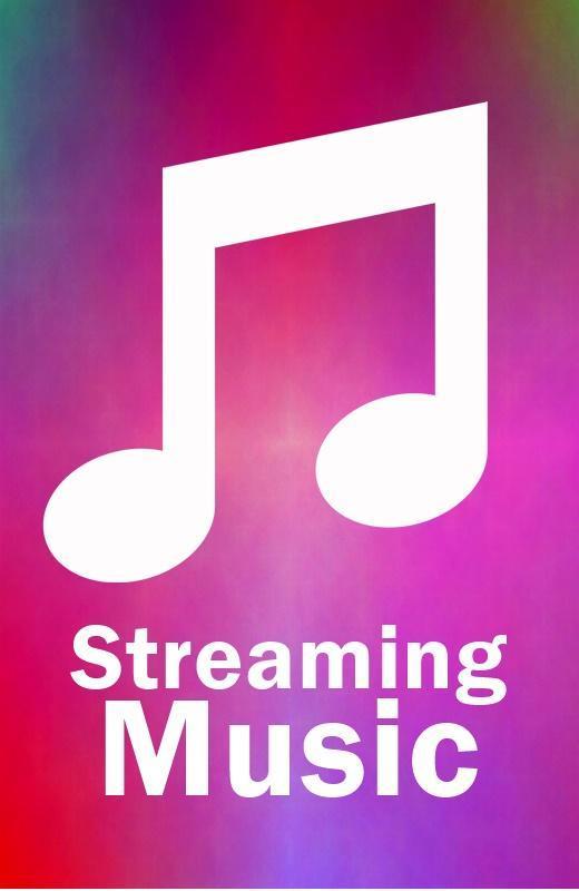 Download lagu langgam jawa update terbaru full album musik mp3.