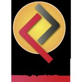 Cespedes Comenta Radio icon