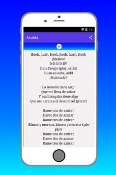 Daddy Yankee All Songs screenshot 3