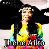 Jhené Aiko Sativa icon