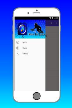 CNCO Mamita screenshot 1