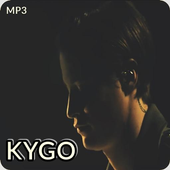 KYGO Stranger Things icon