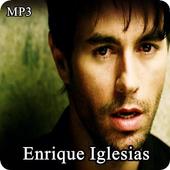 EL BAÑO Enrique Iglesias icon