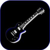 Guitar Music Ringtones icon