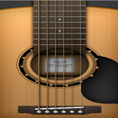 Guitar Simulator icon