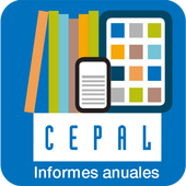 Informes Anuales CEPAL icon