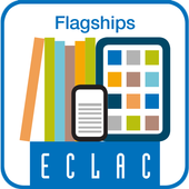 ECLAC Flagships icon