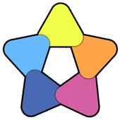 CepVakit icon
