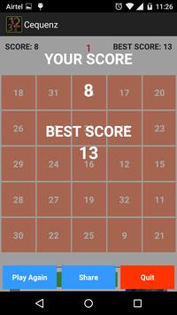 cequenz screenshot 2