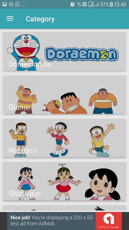 Doraemon Hd Wallpaper Pour Android Telechargez L Apk
