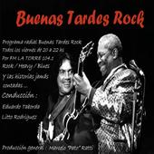 Buenas Tardes Rock icon