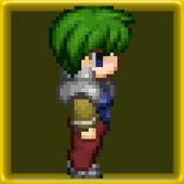 Maze Adventures icon