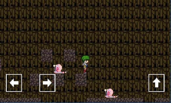 Maze Adventures screenshot 1