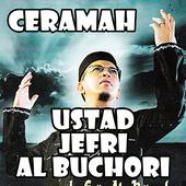 Ceramah Ustad Jefri Al Buchori icon