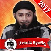 Syafiq Basalamah Kajian Sunnah & Radio Sunnah icon