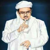 Ceramah Habib Rizieq icon