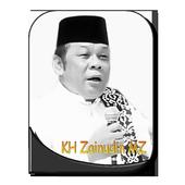 Kumpulan Ceramah Zainudin MZ 2017 icon