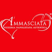 A'mmasciata Pizzeria icon