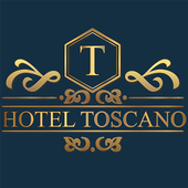 Hotel Toscano icon