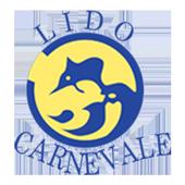 Lido Carnevale icon