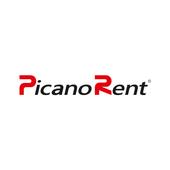 Picano Rent icon