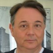 C.Labagnara Web Marketing icon