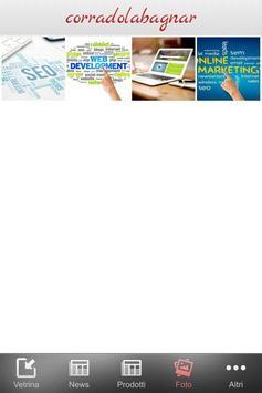 C.Labagnara Web Marketing screenshot 2