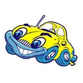 Eco Service icon