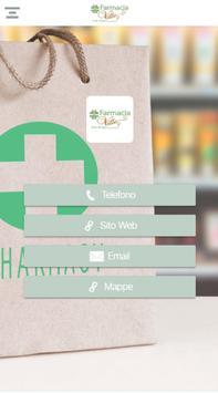 Farmacia Ville apk screenshot